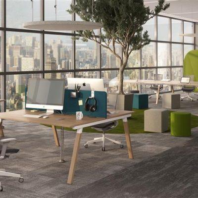 Flexido-bureau-werkplek-kantoor-7