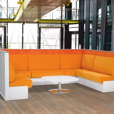 Pami-lounge-2