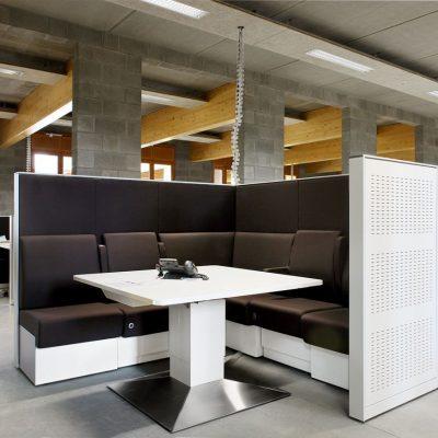 Pami-lounge-7